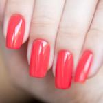 Manicure_42