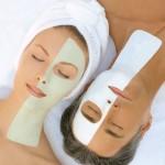 kosmetologija