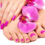 manicure_i_pedicure1